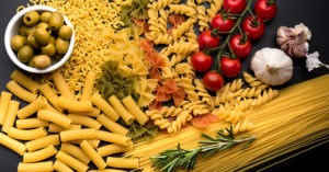 curso-Pasta-Fresca-1200x628