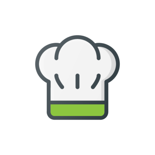 cursos-cocina-iniciacion-adulto