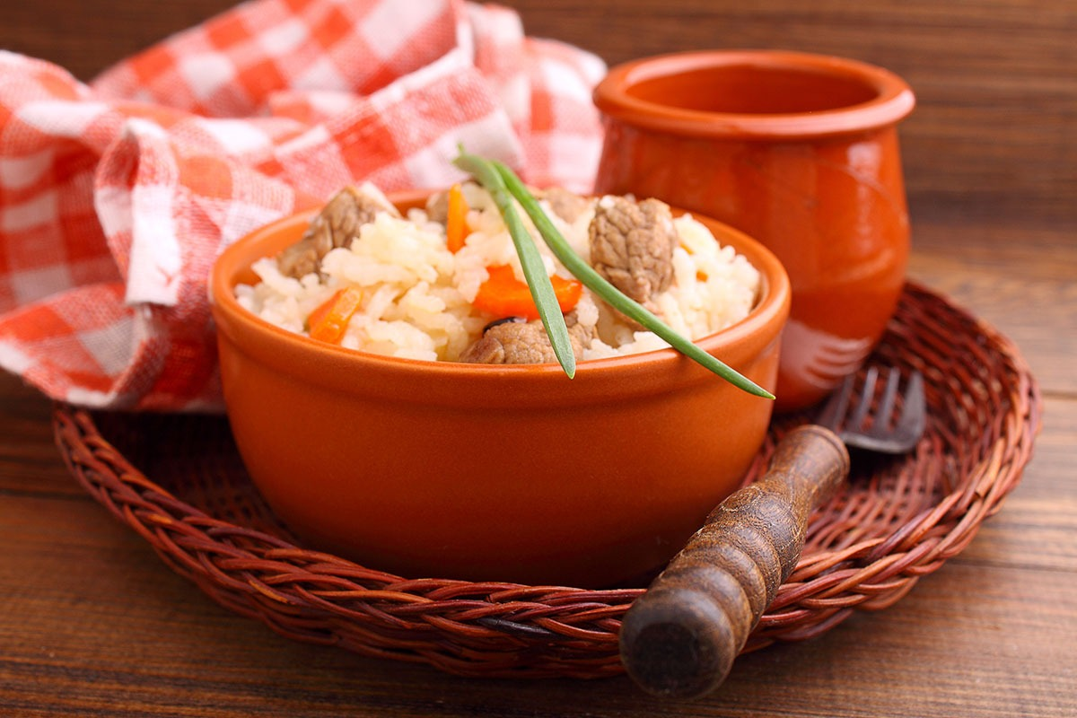 receta-arroz-meloso-rabo-de-toro