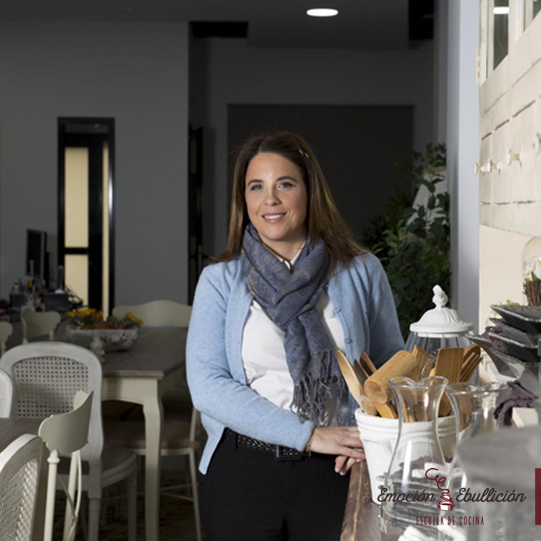 Rebeca García Monzón